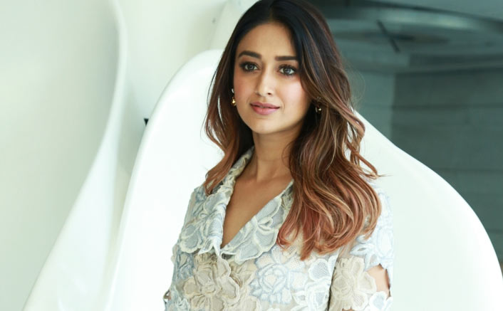 Image result for Sexy Ileana D'cruz Super Hit In Flop South In Hindi