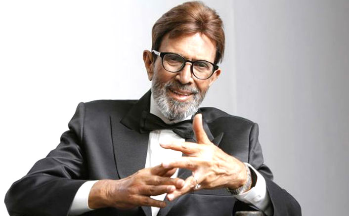 "Decoding Rajesh Khanna: 2 Blockbusters And 31 Hits Defines The First ""Superstar"" of Bollywood!"