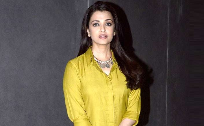 FANNE KHAN: Will Aishwarya Rai Bachchan take a pay cut?