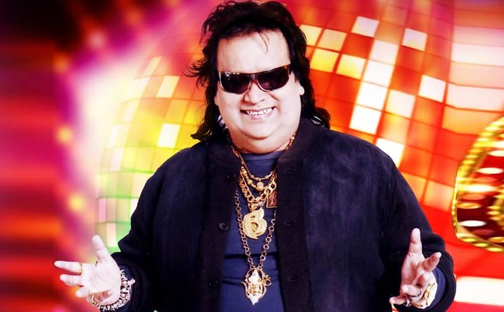 Feel genuinely fulfilled composing music for 'Do Pal...': Bappi Lahiri