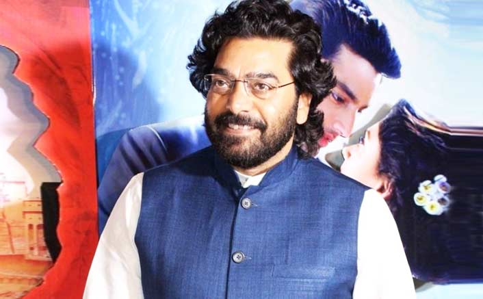 It was high time to jump back into Bollywood: Ashutosh Rana