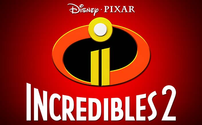 'Incredibles 2' team wants film's sequel pushed for gender equality