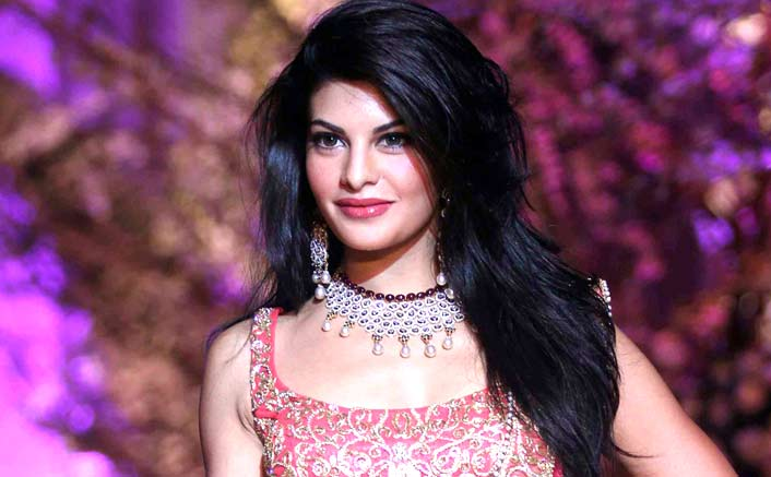 Jacqueline to endorse consumer tech lifestyle start-up