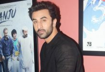 Have learnt from my failures, not successes: Ranbir