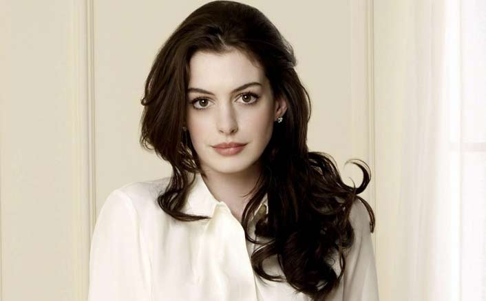 Now we're all close: Hathaway on 'Ocean's 8' cast