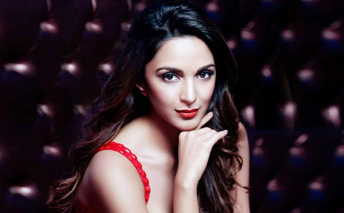 Was particular about my skin even when I was not an actress: Kiara Advani