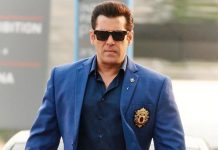Race 3 Box Office Day 1 Early Trends: Salman Khan - Naam Hi Kaafi Hai!