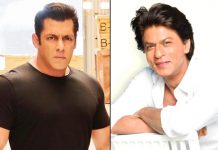 Race 3 Box Office Collections: Salman Khan Beats Shah Rukh Khan By Surpassing This Film!