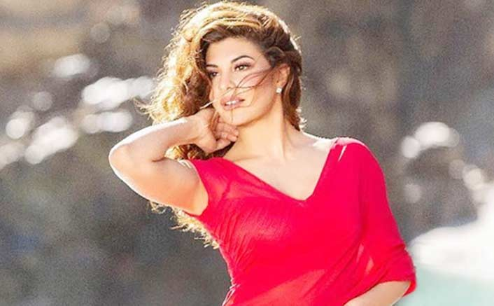 Race 3 Box Office: It Is Already Jacqueline Fernandez's 3rd Highest Grossing Movie!