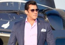 Race 3 Box Office Day 4 (Monday) Early Trends: Salman Khan Surprises Yet Again!