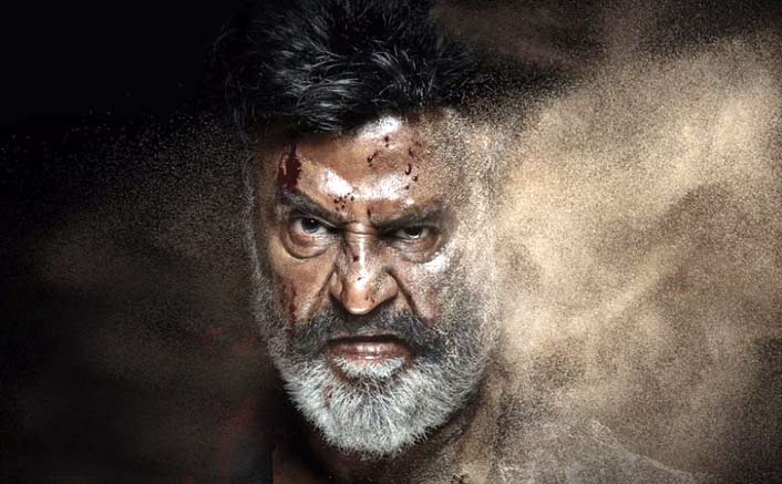 Rajinikanth Starrer Kaala RULES The Australian Box Office