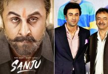 Sanju Pre-Release Analysis: Ranbir Kapoor - Rajkumar Hirani's Film Poised To Take Biggest Opening of 2018!