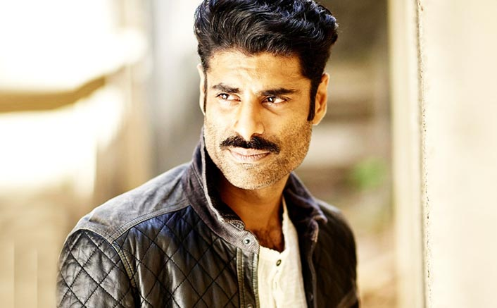 Still trying to make it as an actor: Sikandar Kher