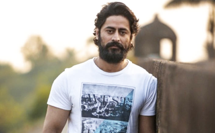 TV Actor Mohit Raina To Make His Bollywood Debut With THIS Film!