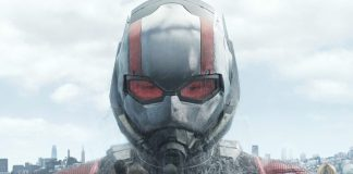 Ant-Man And The Wasp India Box Office Day 6: Holding Its Fort Until New Releases!