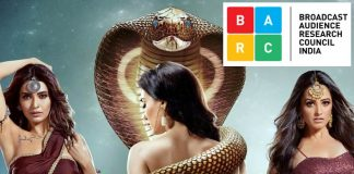 BARC Report Week 27: Naagin 3 Is Just Top Notch!