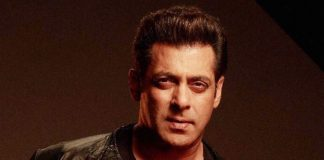 Bharat First Look: Is Salman Khan Looking Any Diffe