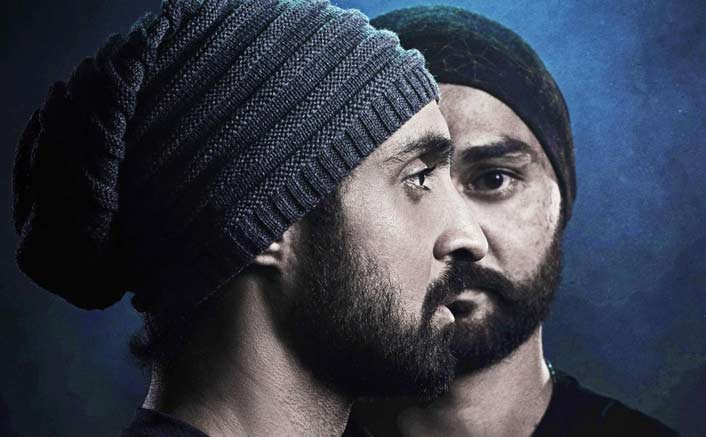 Box Office - Soorma takes a fair opening