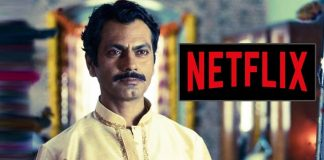 Change made in subtitle of 'Sacred Games', Netflix tells HC