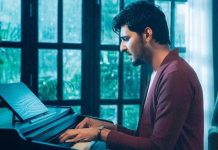 Darshan Raval unveils song for monsoon lovers