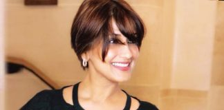 Each day comes with its own challenges, victories: Sonali Bendre Behl