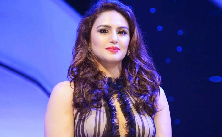 Huma Qureshi to make TV debut with 'India's Best Dramebaaz'