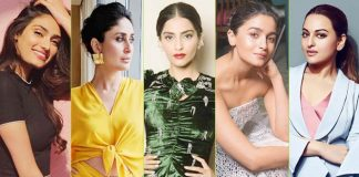 Kareena Kapoor, Sonam Kapoor to Jahnvi Kapoor: A Look At The Journey Of Star Kids This Millennium!