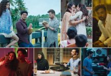 Karwaan's second song Saasein is a soulful melody to the ears