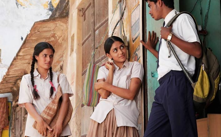 'Love Sonia' to open IFFM, team excited