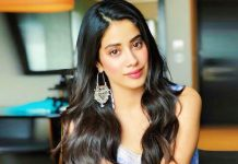 Not a star, just trying to be an actor: Janhvi Kapoor