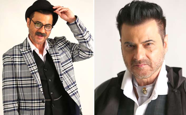 Sanjay Kapoor yet again UNVEILS two more INTRIGUING Looks