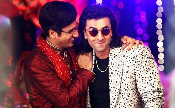 Sanju Day 6 Box Office Early Trends: