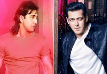 Sanju Box Office: Ranbir Kapoor Starrer Beats This Film Of Salman Khan