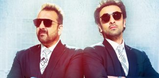 Sanju Enters The List Of Profitable Films Of 2018; Crosses All The Major Films