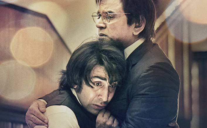 Sanju Opens 24 Hours In Dubai To Avoid Chaos