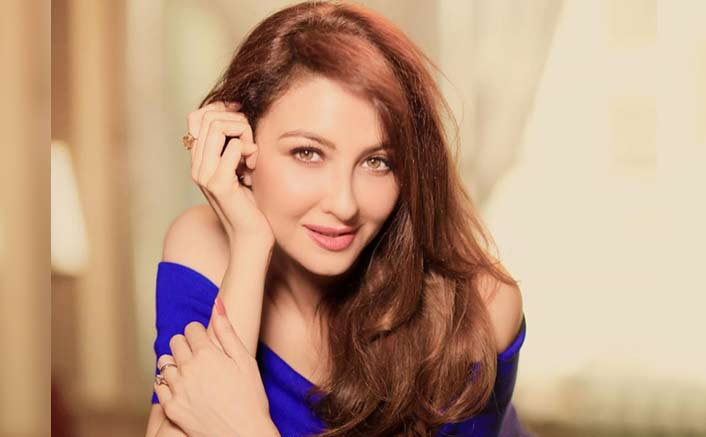 Saumya Tandon to bid goodbye to Bhabi Ji Ghar Par Hain?
