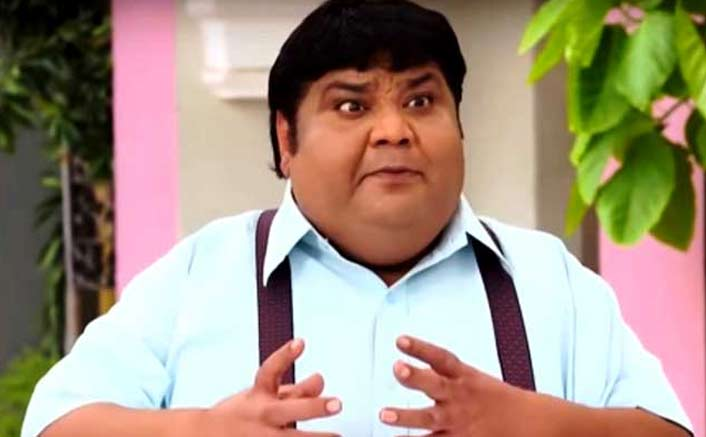 Kavi Kumar Azad of 'Taarak Mehta Ka Ooltah Chashma' is no more
