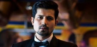 Sumeet Vyas set to pen his first feature film