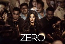 What does Katrina's look from Zero have to tell us?