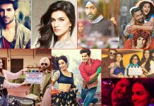 With Dhadak, Small Town Love Stories continue its magical spell in Bollywood - 5 such upcoming films to look forward to!
