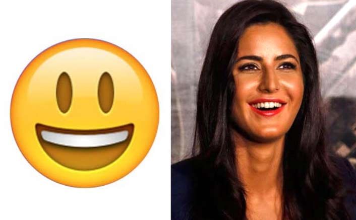 Here's how Katrina Kaif will celebrate her birthday