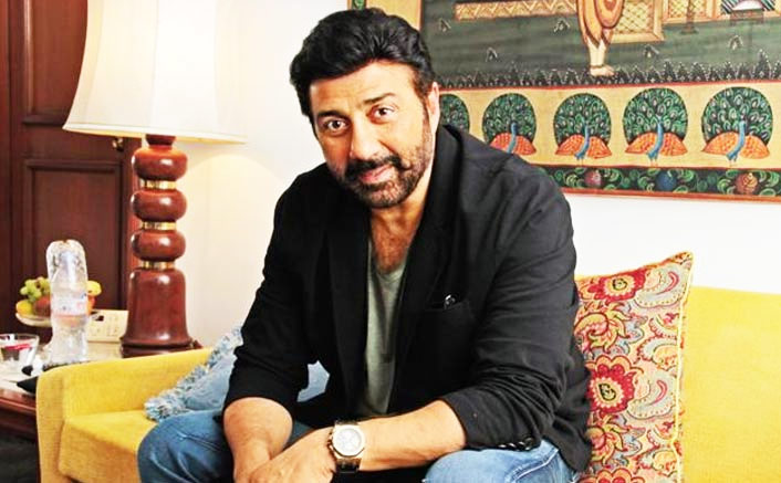 35 Years Of Sunny Deol: These 8 Bumper Openers At Box-Office Prove Sunny Deol's Superstardom