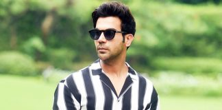 Film's box office success not my aim: Rajkummar