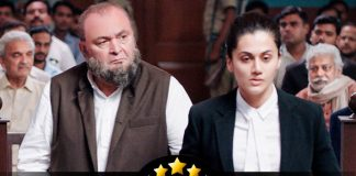 Mulk Movie Review: Pinches The Soul To Question Your Humanity!