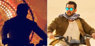 Bharat - Inshallah - Tiger 3: A PERFECT Line-Up For Salman Khan!