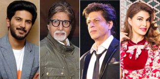Big B, SRK contribute towards Kerala relief