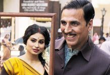 Box Office - Gold scores well on Sunday, has a good haul over five day extended weekend