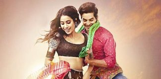Dhadak Box Office: Janhvi Kapoor & Ishaan Khatter Prove To Be A Profitable Pair For The Makers!