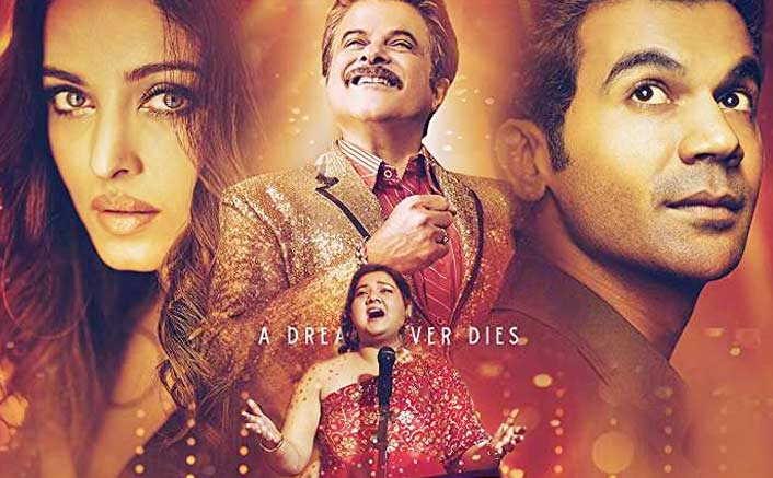 Fanney Khan Movie Review: One Bad Unforgettable Melody!