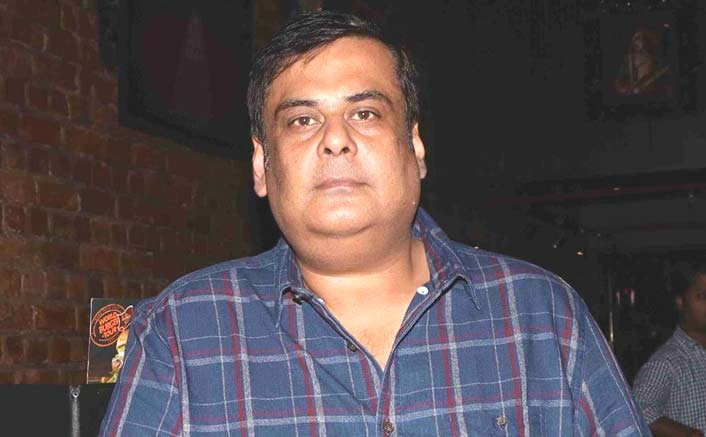 Filmmaker alleges fraud by co-producer, FIR lodged